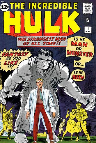 Hulk 1 Vintage Silver Age Comic Book.jpg