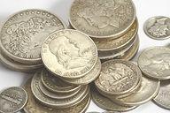 US Silver Coins.jpg