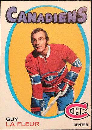 Guy La Fleur Vintage Hockey Card.jpg