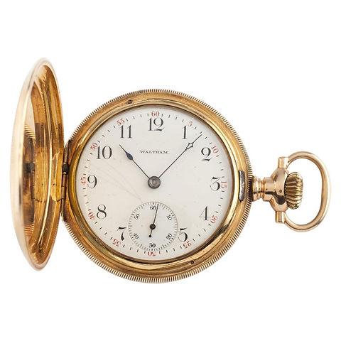Antique Gold Pocket Watch.jpg
