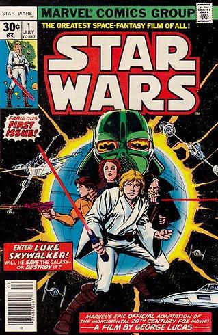 Bronze Age Star Wars Comic Book.jpg