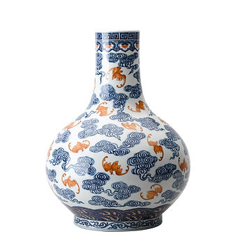 Antique Porcelain Chinese Vase.jpg
