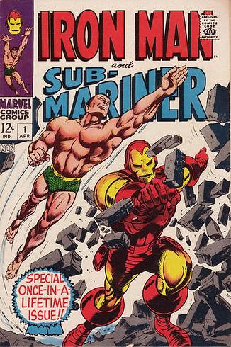 Ironman and Sub-Mariner Comic Book.jpg