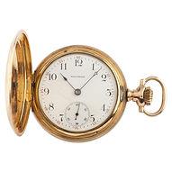 a Antique Gold Pocket Watch.jpg