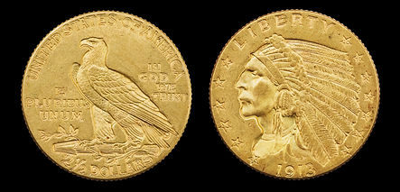 $2.50 Indian Head Gold Coin.jpg
