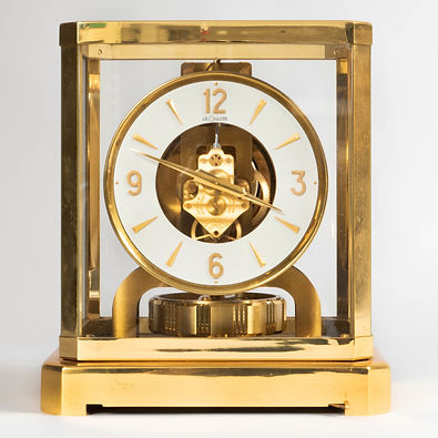 Vintage Atmos Clock.jpg