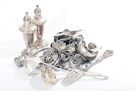 Sterling Silver Scrap.jpg
