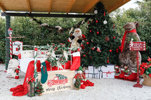 Navidad-5645.JPG