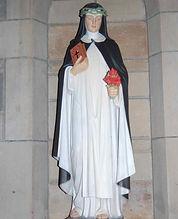 St. Rose statue A.jpg