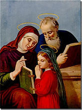 St. Anne and Joachim.jpg
