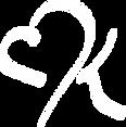logo copy-1.png