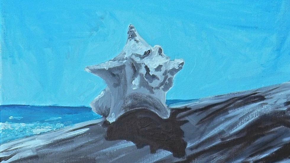 Sea Breeze (sold)