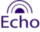 echo 3.png
