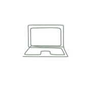 pngtree-one-line-art-of-laptop-drawing-v