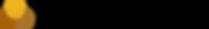 logo-aligned.png