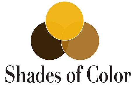 SOC Logo Square 2.jpg