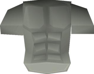Fighter_torso_detail.png