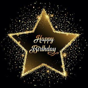 happy-birthday-gold-glitter-star-backgro