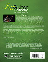 Jazz Guitar Harmony Back Cover.jpg