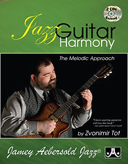 Jazz Guitar Harmony Cover.jpg