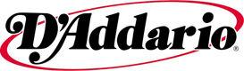 D'Addario Small Logo.jpg