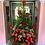 Thumbnail: Media Docena de Rosas Tradicional