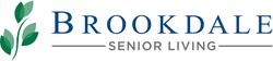 Brookedale Senior Living