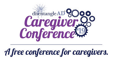 MEC_disentangleAD_Caregiver Conference_G