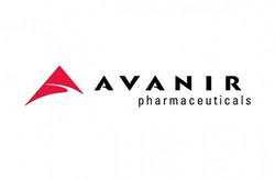 avanir-news-thumb