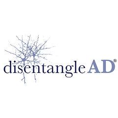 disentanglead fb profile-01.jpg