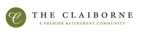 The Claiborne