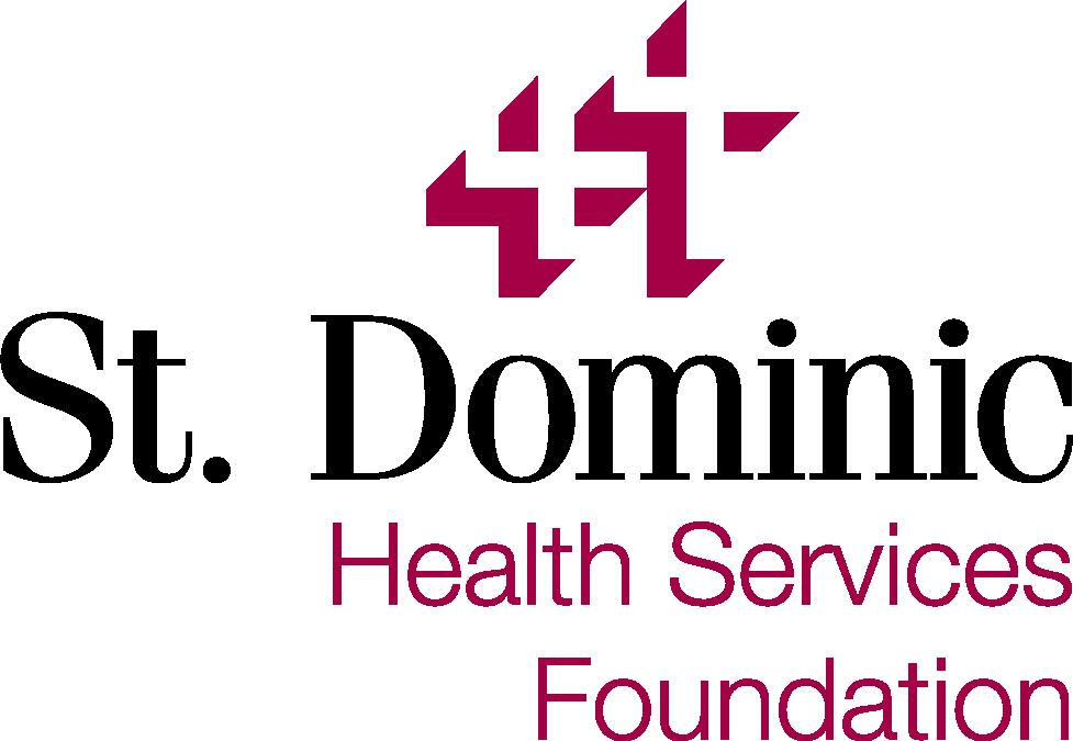 St_Dominics_HealthServ_Logo