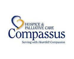 Compassus Hospice & Palliative Care
