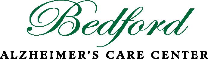 Bedford Alzheimer's Care