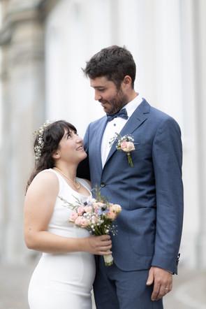 Hochzeitsfotograf-10.jpg