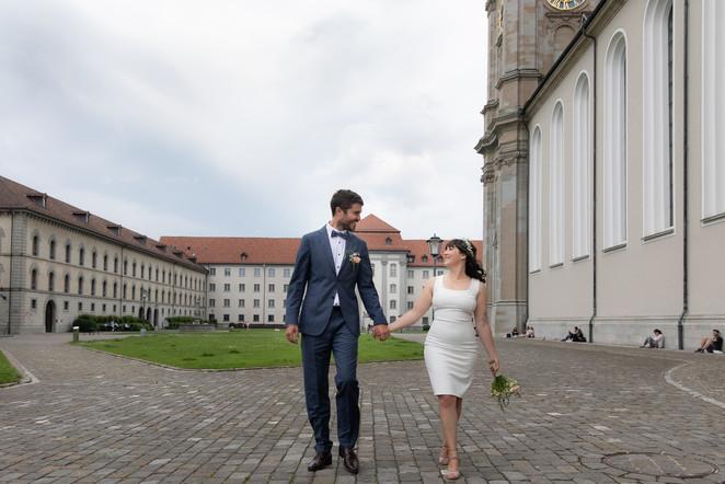 Hochzeitsfotograf-9.jpg