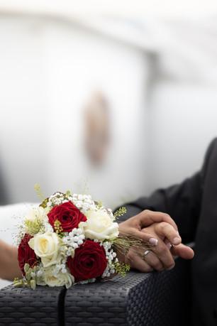 Hochzeitsfotograf-23.jpg
