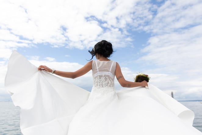 Hochzeitsfotograf-20.jpg