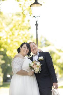 Hochzeitsfotograf-3.jpg