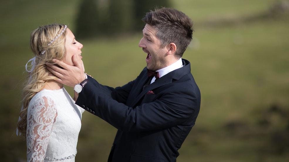 Hochzeit Kata und Tom-9.jpg