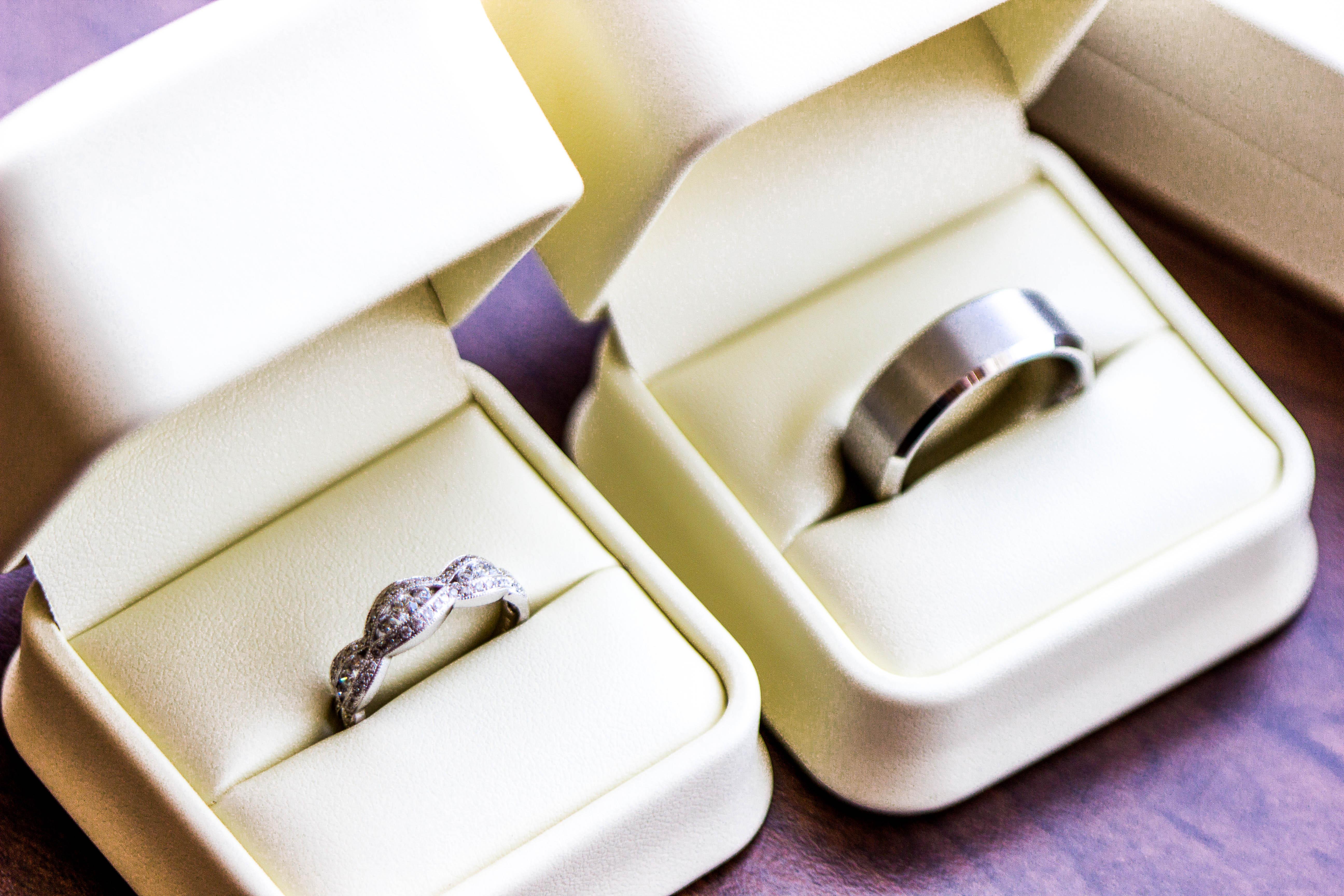 M. Franklin Wedding Day-139