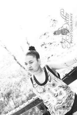 Missy in the park-8.jpg