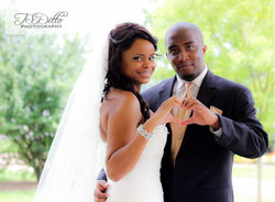 Wells Wedding-1-11.jpg