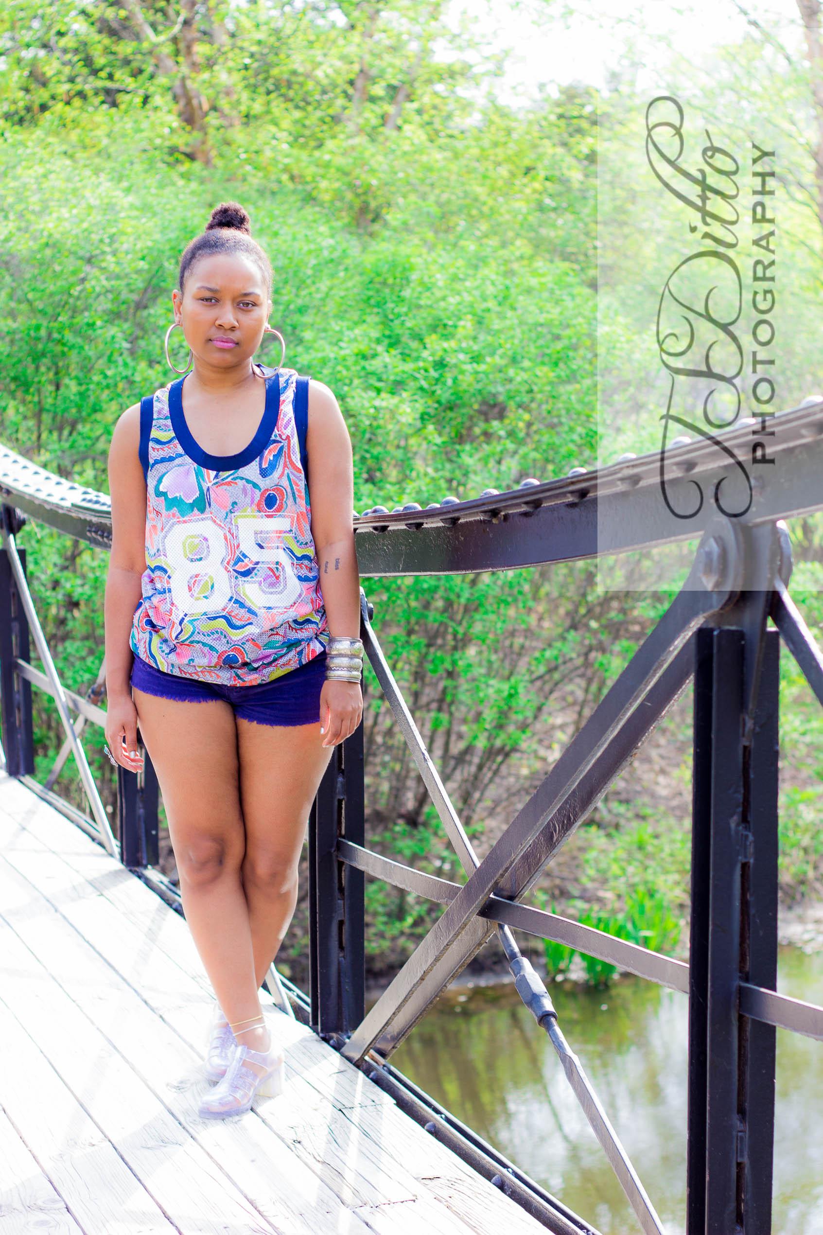 Missy in the park-3.jpg