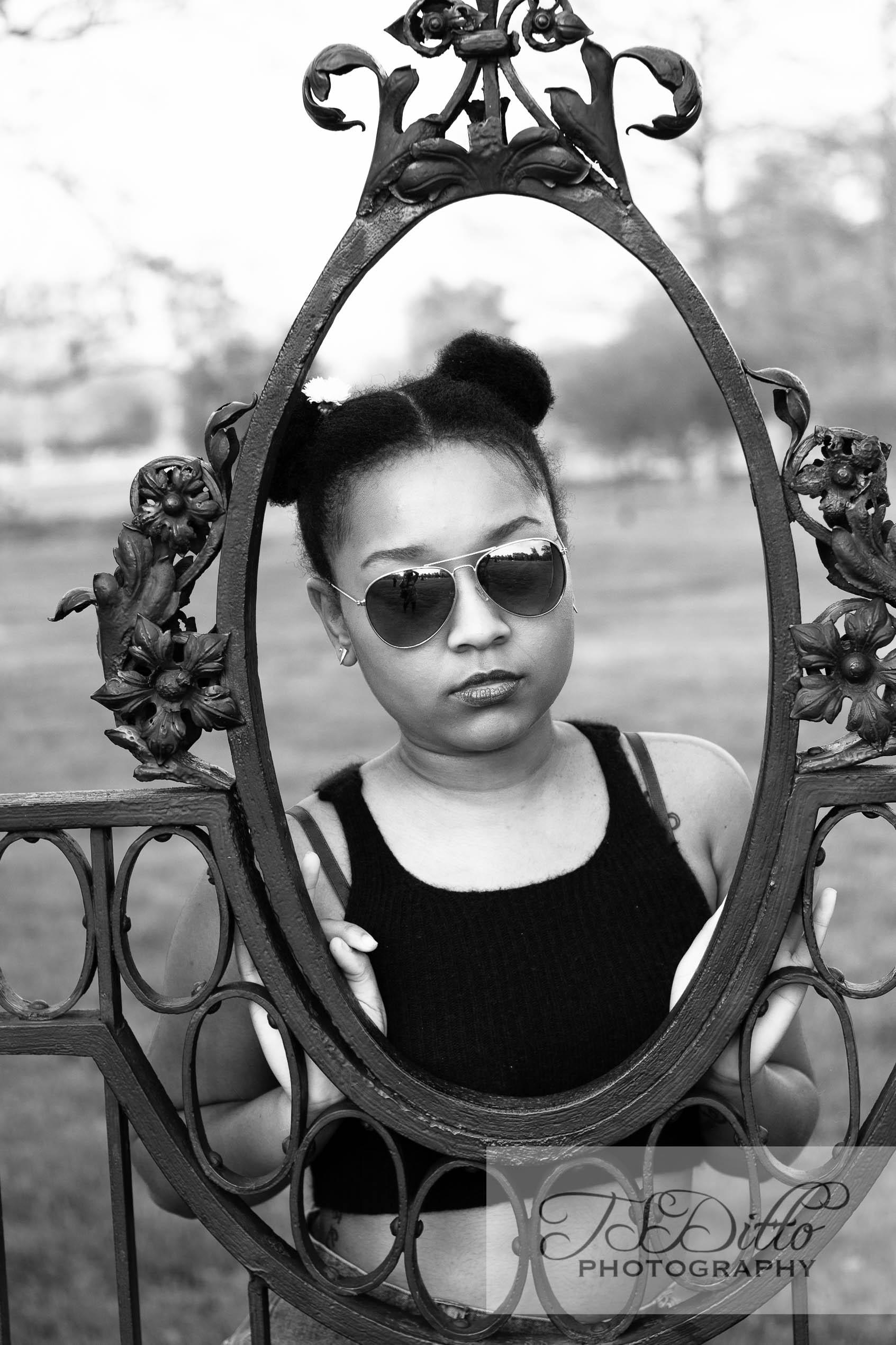 Missy in the park-1-3.jpg