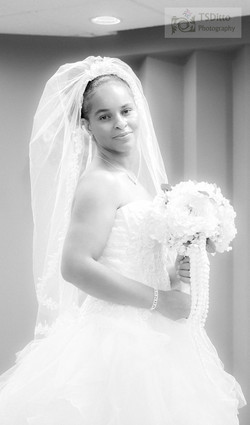 LDavis Wedding-372.jpg