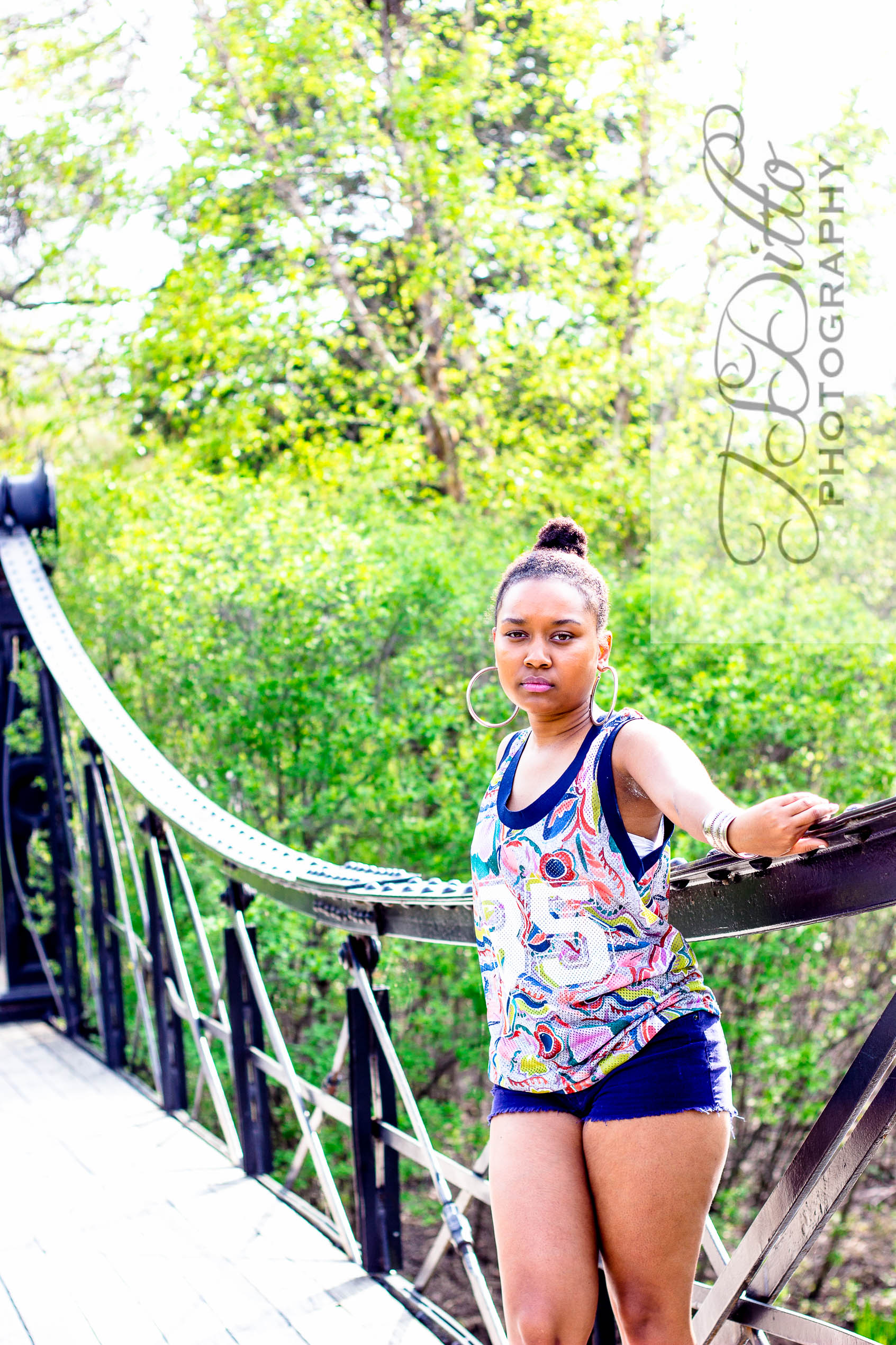 Missy in the park-10.jpg