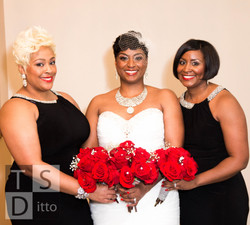 TSDitto Weddings