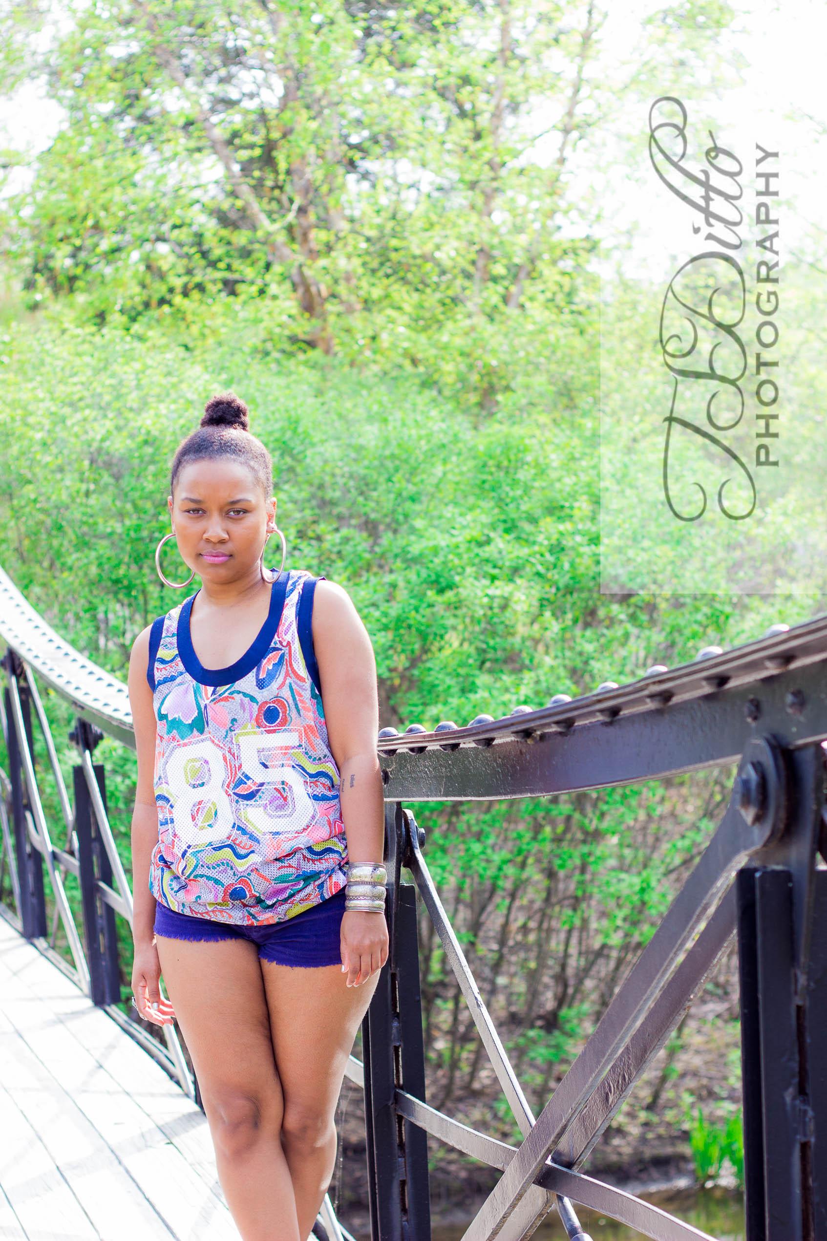 Missy in the park-1-13.jpg