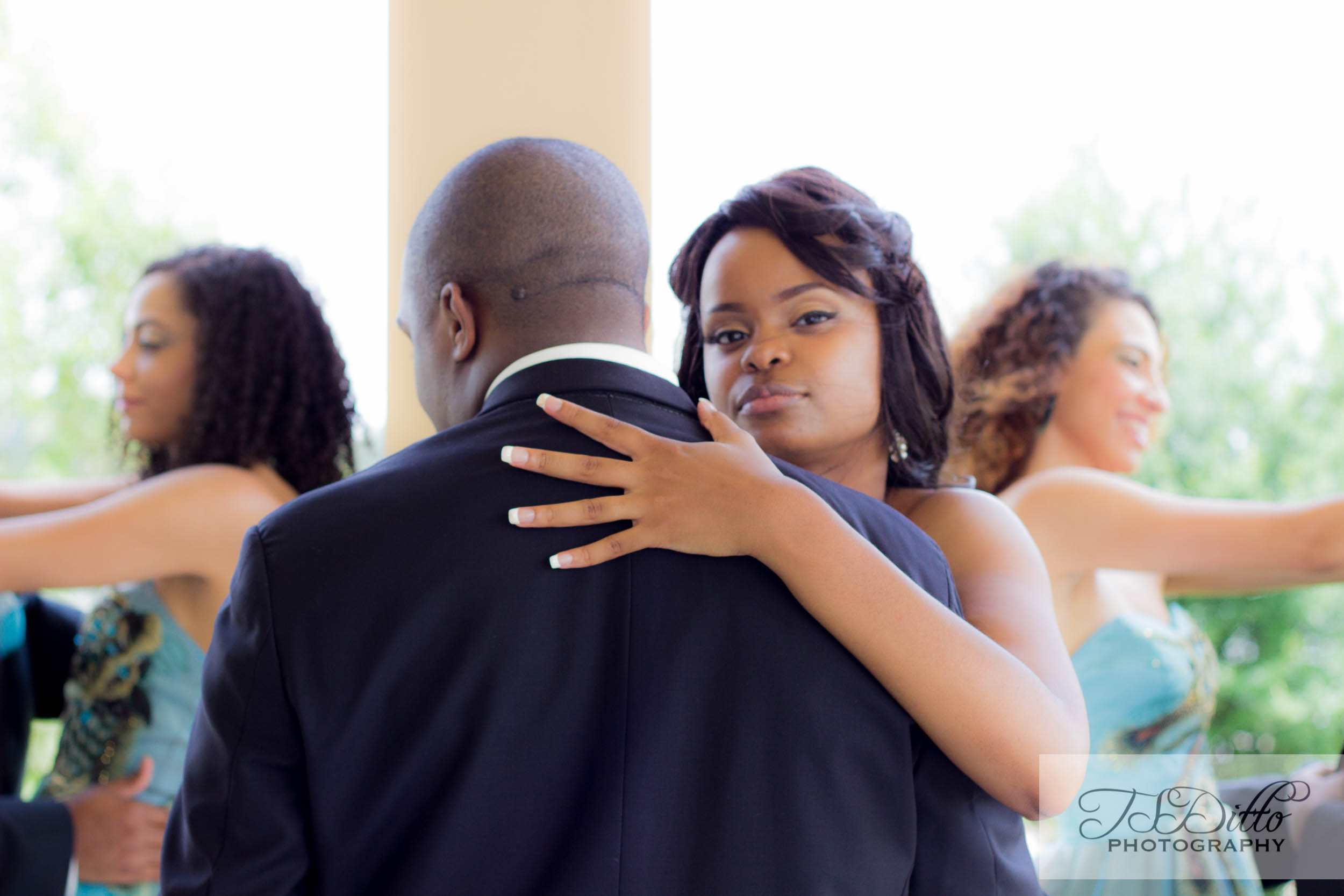 Wells Wedding-1-6.jpg